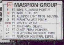 Maspion Group